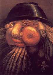 medium_Arcimboldo.jpg