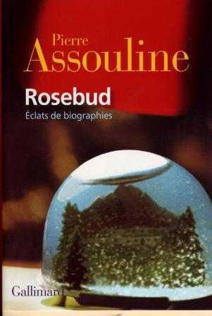 medium_Assouline.JPG
