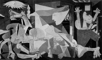 medium_Guernica.jpg