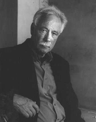 medium_Sebald0003.3.JPG