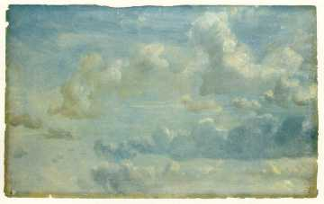 medium_constable_cloud_study.7.jpg