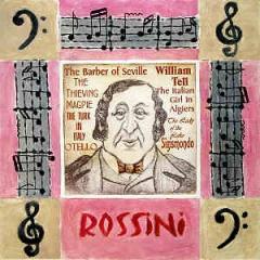 Rossini-300j.jpg
