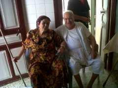 Tunisie76.jpg