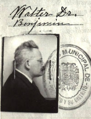 Benjamin13.jpg