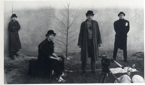 Beckett2.jpg