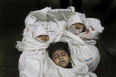 Gaza9.jpg