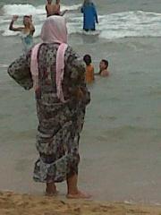 Tunisie88.jpg
