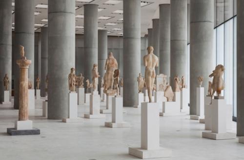 Bernard-Tschumi-Architects-New-Acropolis-Museum-06.jpg