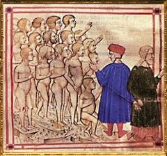 16-daprc3a8s-dante-et-les-c3a2mes-du-purgatoire-manuscrit-mc3a9dic3a9val-xve-sic3a8cle-venise-marsailly-blogostelle.jpg