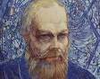Dostoïevski.jpg