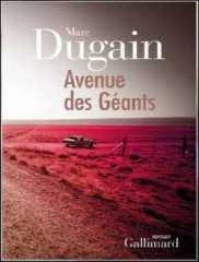 Dugain5.jpg
