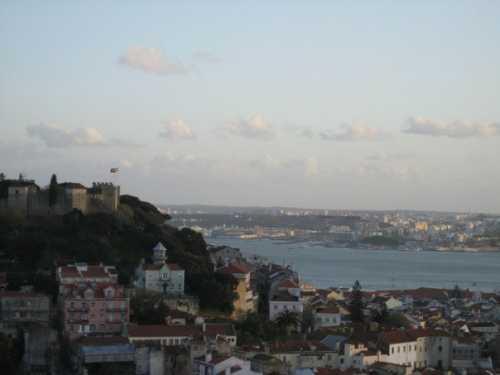 Lisbonne2..jpg