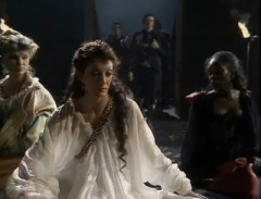 616full-antony-and-cleopatra-screenshot.jpg