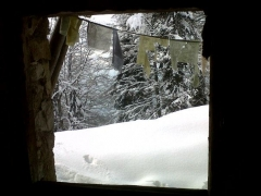 Chemins26r.jpg