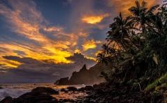 pitcairn_3202622b.jpg