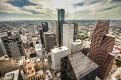 0623_houston-texas.jpg