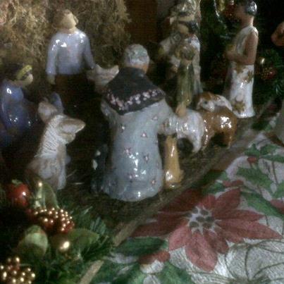 Noël24.jpg