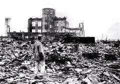 hiroshima-1945.jpg
