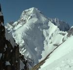 littérature,montagne