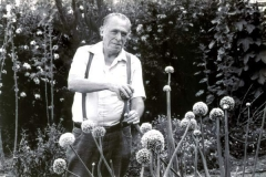 Bukowski5.jpg