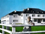 maison_simenon_lausanne_immobilier.jpg