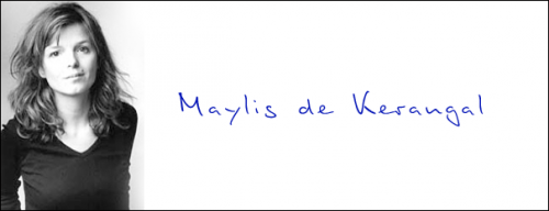 Maylis3.png