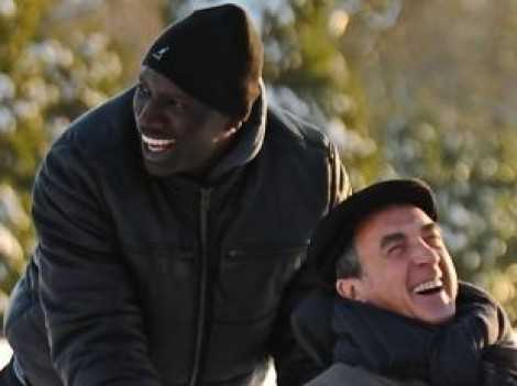 Intouchables2.jpg