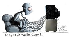 1476469540_ob_ec708f_dessin-chaines-tele-tnt-telespectateur.jpg