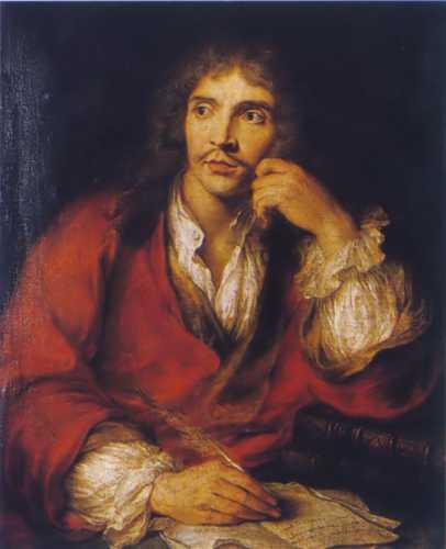 Molière7.jpg