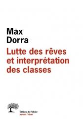 Dorra02.jpg