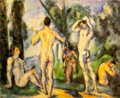 Cézanne12.jpg