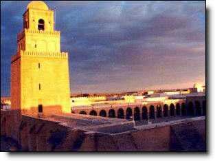 Kairouan.jpg