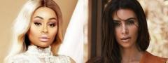 blac-chyna-kim-kardashian-montage-photo-photoshoot.jpg