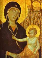 Duccio+di+Buoninsegna+-+Rucellai+Madonna+Detail+.JPG