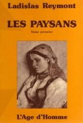 les-paysans-1-front-1.jpg