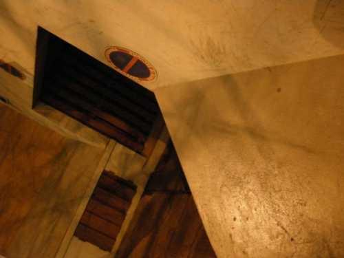 Panopticon643.jpg