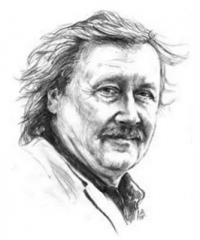 Peter-Sloterdijk.jpg