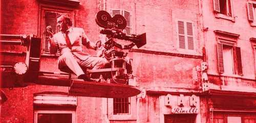 Fellini36.JPG