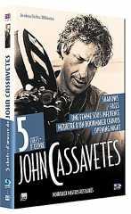 Cassavetes5.jpg