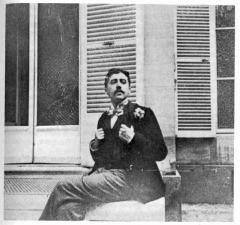 Proust37.jpg