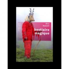 Bestiaire-magique-de-Dino-Buzzati-Pavillons-poche_reference2.jpg