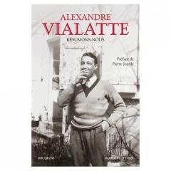 resumons-nous-de-alexandre-vialatte-1109148627_L.jpg