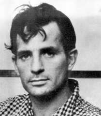 Kerouac1.jpg
