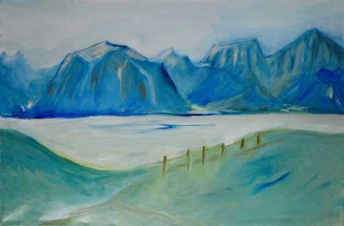 Alpinisme1 006.jpg