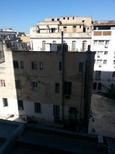 Tunis01.jpg