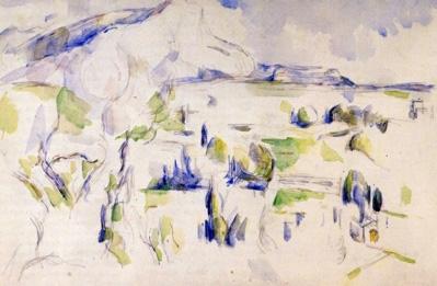 Cezanne_Sainte_Victoire_aquarelle_Fondation_Pearlman_3.jpg
