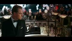 Gatsby03.jpg