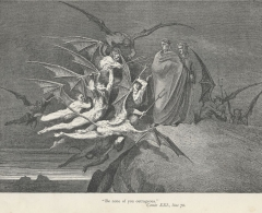 Gustave_Dore_Inferno_Canto_21.jpg