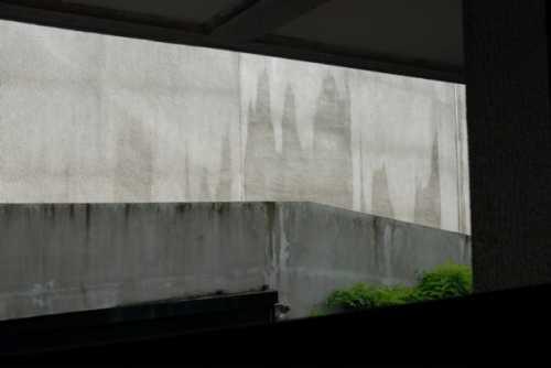 Panopticon134.jpg