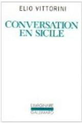 cvt_Conversation-en-Sicile_622.jpeg